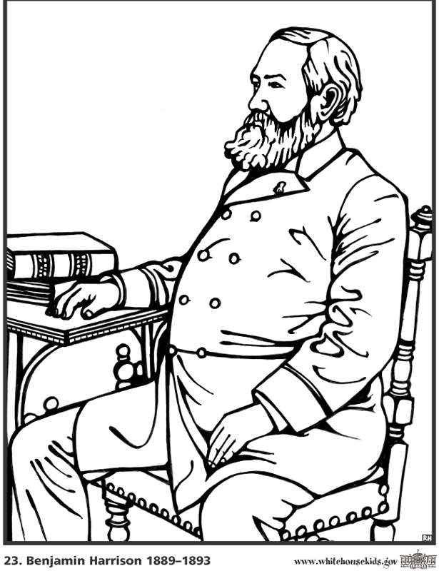 Free Coloring Pages Of Henry Hudson Ship