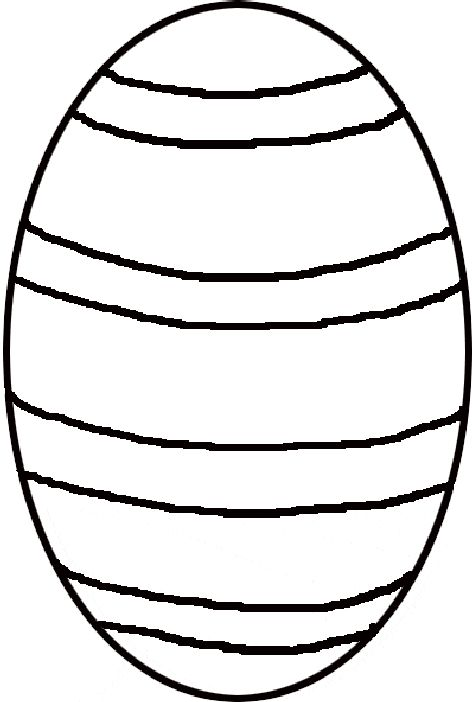easter mosaic coloring pages - photo#6